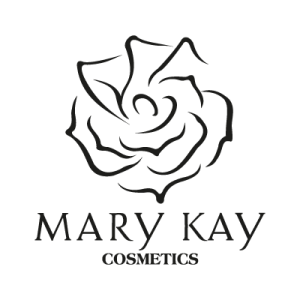 mary-kay-cosmetics-vector-logo
