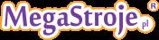 megastroje_logo_web