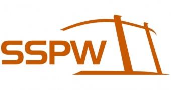 sspw_logo_1309254067